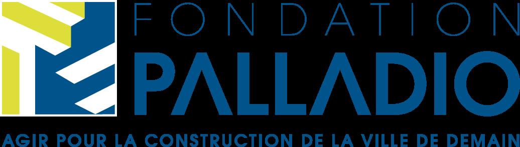 """Résultat de recherche d'images pour """"fondation palladio"""""""